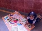 Srini's class